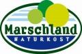 Marschland Naturkost