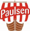 Alfred Paulsen