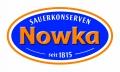 Nowka